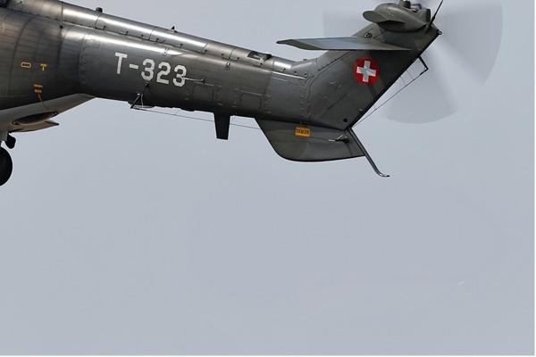 Photo#7164-4-Aerospatiale TH89 Super Puma