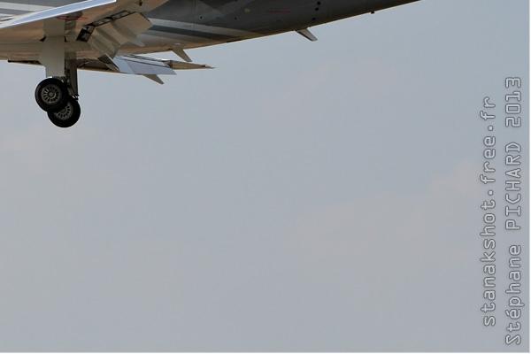 Photo#7170-4-Dassault Falcon 900EX