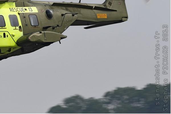 Photo#7184-4-AgustaWestland EH-101-512 Merlin