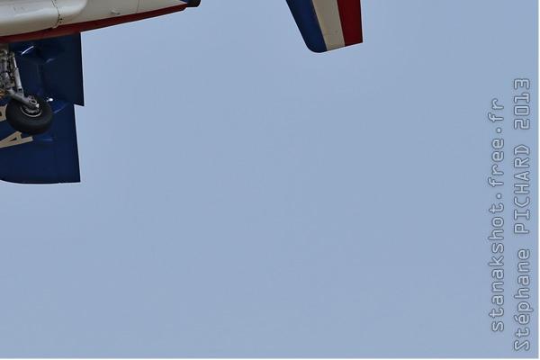 Photo#7191-4-Dassault-Dornier Alphajet E
