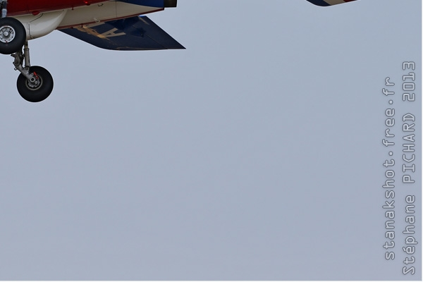 Photo#7192-4-Dassault-Dornier Alphajet E