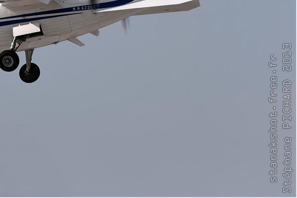 Photo#7194-4-Piaggio VC-180A Avanti