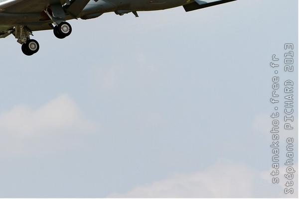Photo#7195-4-Embraer EMB-145H AEW&C