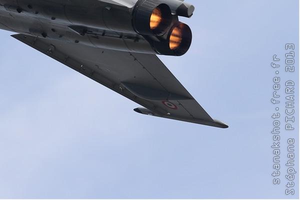 7196c-Dassault-Rafale-C-France-air-force