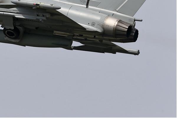 Photo#7203-4-Eurofighter F-2000A Typhoon