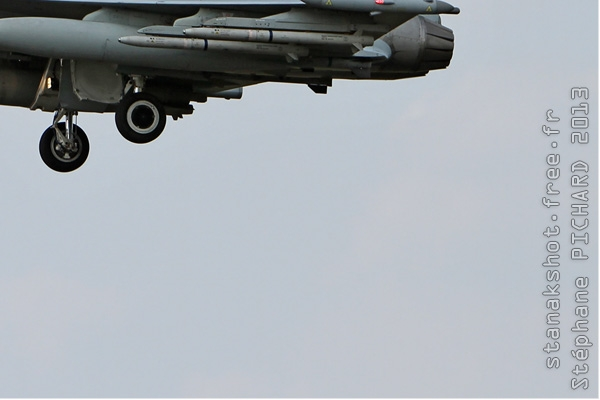Photo#7206-4-Eurofighter Typhoon FGR4