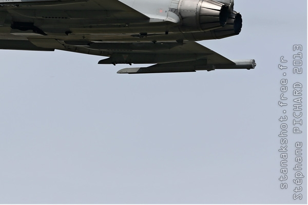 Photo#7210-4-Eurofighter Typhoon FGR4