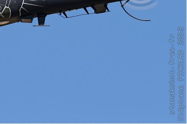 Photo#7213-4-Agusta A109BA