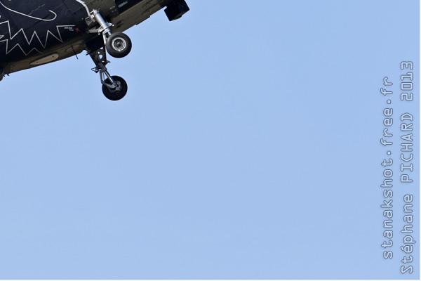 Photo#7214-4-Agusta A109BA