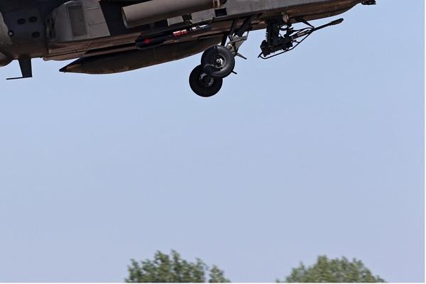 Photo#7216-4-Westland Longbow Apache AH1