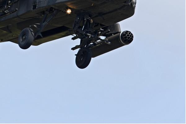 Photo#7217-4-Westland Longbow Apache AH1