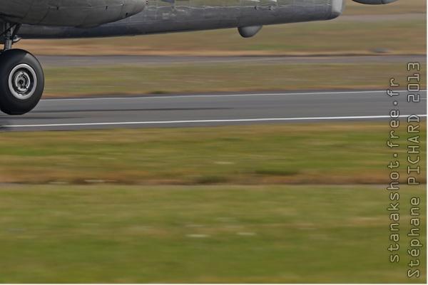 Photo#7218-4-North American B-25J Mitchell