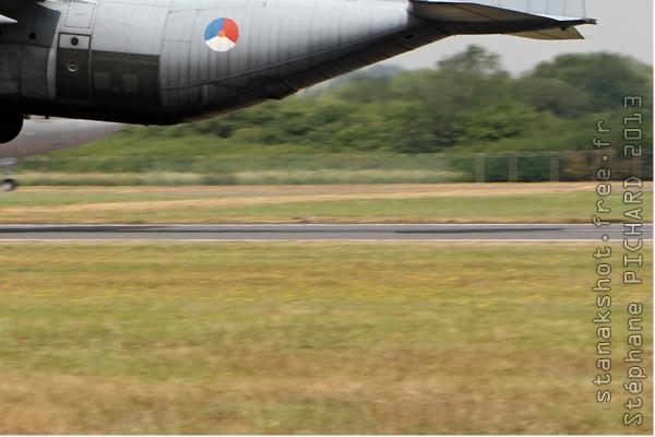 Photo#7219-4-Lockheed C-130H-30 Hercules