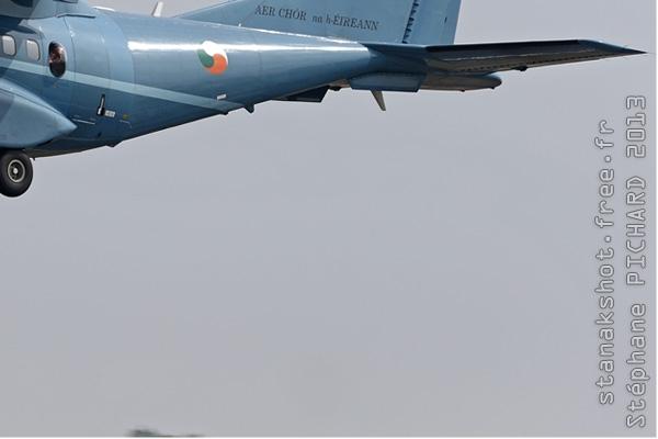 7221c-Airtech-CN235-100MP-Irlande-air-force