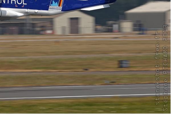 Photo#7222-4-Dornier 228NG