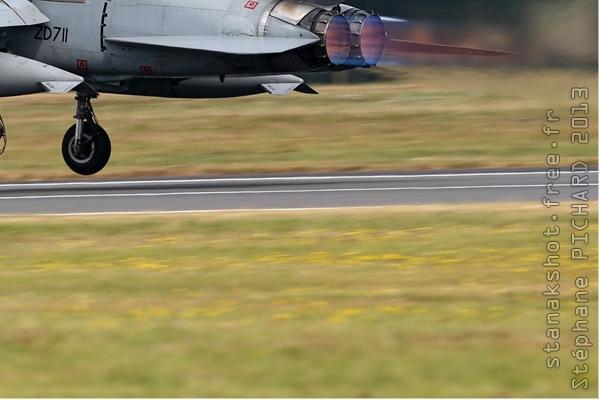 Photo#7230-4-Panavia Tornado GR4