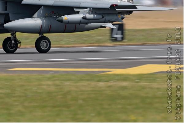Photo#7231-4-Panavia Tornado GR4