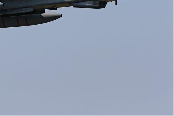 Photo#7232-4-Panavia Tornado GR4