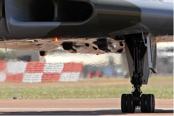 Photo#7237-4-Avro Vulcan B2