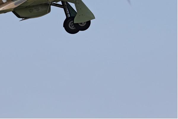 Photo#7243-4-Hawker Hurricane IIc
