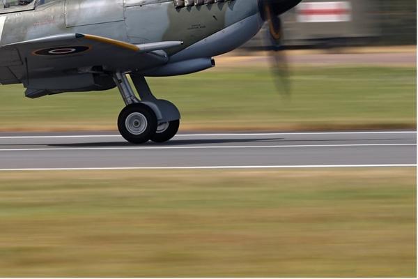 Photo#7246-4-Supermarine Spitfire LF16E