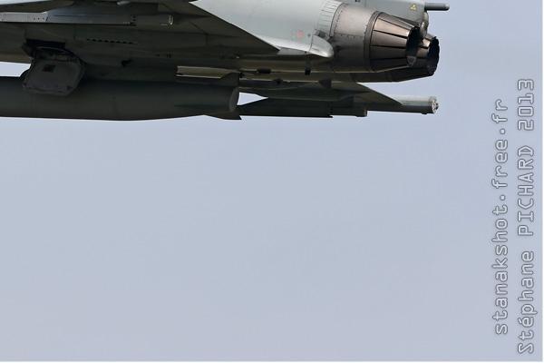 7249c-Eurofighter-Typhoon-FGR4-Royaume-Uni-air-force