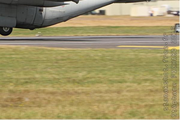 Photo#7251-4-Lockheed Martin KC-130J Super Hercules