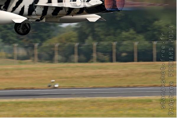 Photo#7257-4-Panavia Tornado ECR