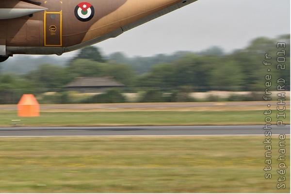 Photo#7259-4-Lockheed C-130H Hercules