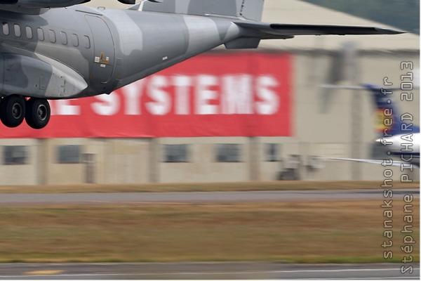 7261c-CASA-C-295M-Pologne-air-force