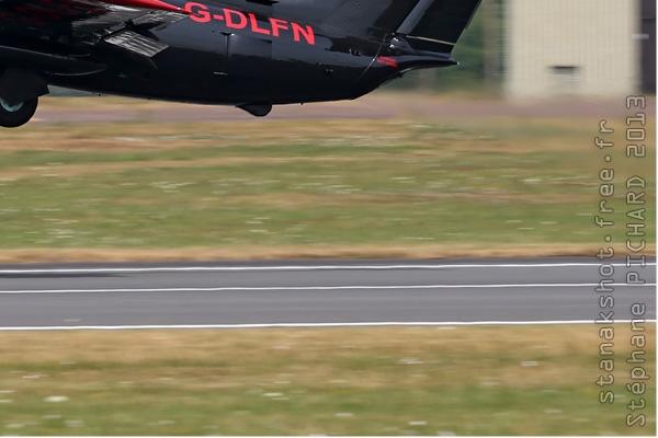 Photo#7263-4-Aero L-29 Delfin