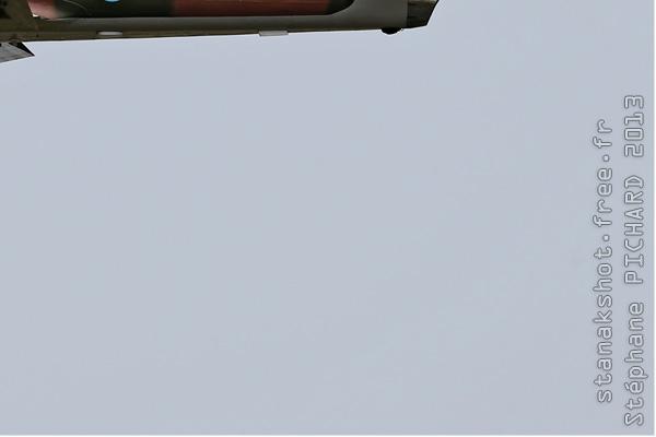 Photo#7269-4-BAC Jet Provost T52