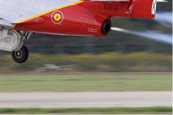 Photo#7276-4-CASA C-101EB Aviojet