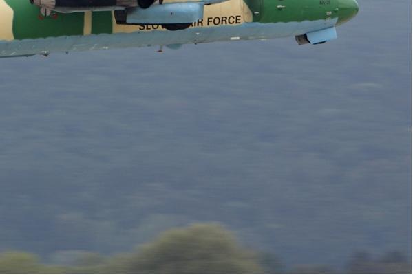 Photo#7277-4-Antonov An-26