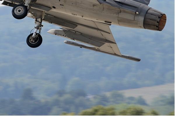 Photo#7286-4-Saab JAS39C Gripen
