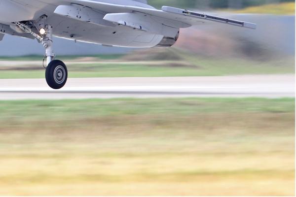 Photo#7288-4-Saab JAS39C Gripen