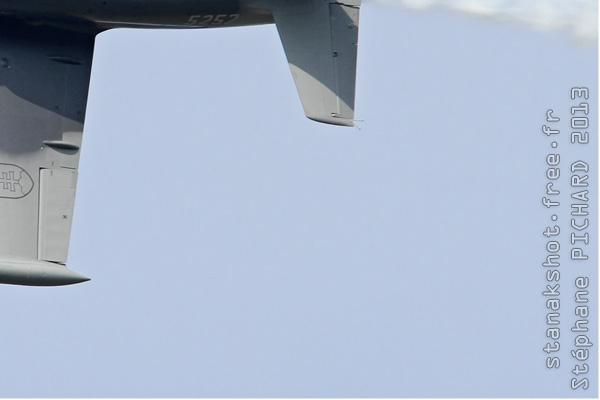 Photo#7293-4-Aero L-39CM Albatros