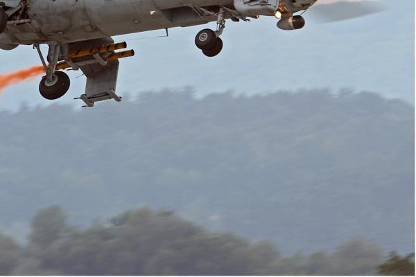 7303c-Mil-Mi-35-Tchequie-air-force