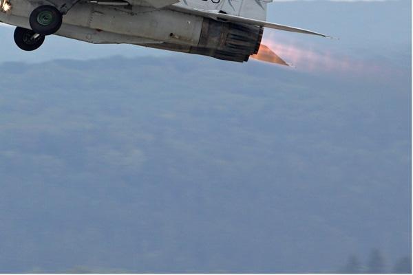 Photo#7306-4-Mikoyan-Gurevich MiG-29UBS