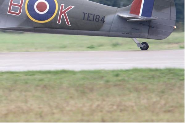 Photo#7311-4-Supermarine Spitfire LF16E