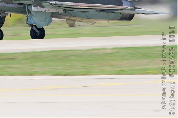 Photo#7312-4-Sukhoï Su-22M4