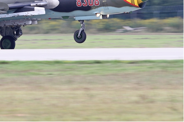 Photo#7313-4-Sukhoï Su-22M4