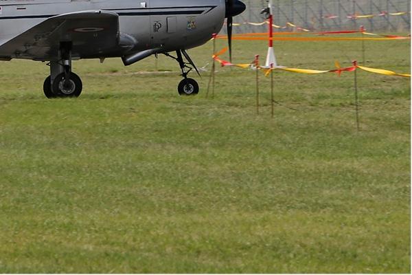 Photo#7323-4-Focke-Wulf FWP-149D