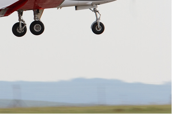 Photo#7326-4-Pilatus PC-7 Turbo Trainer