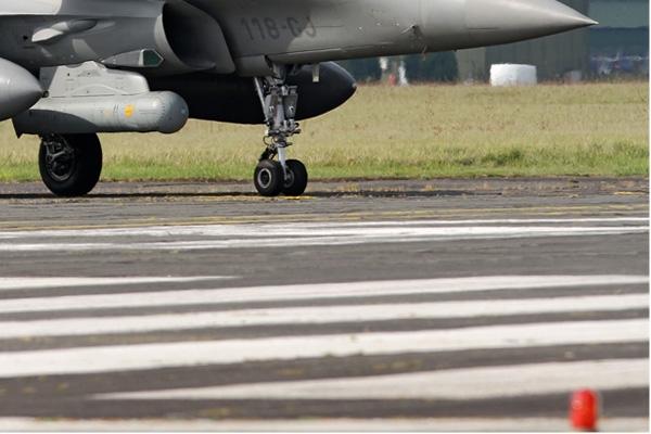 Photo#7328-4-Dassault Rafale C