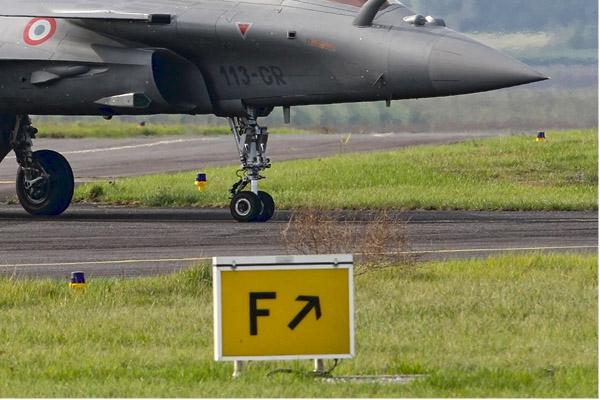 Photo#7329-4-Dassault Rafale C