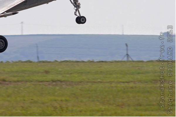 Photo#7330-4-Dassault Rafale C