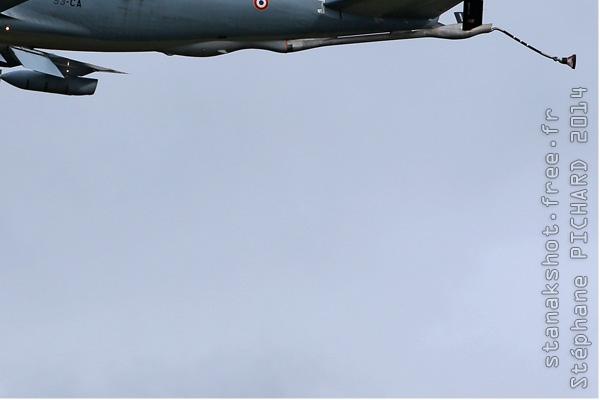 Photo#7341-4-Boeing C-135FR Stratotanker