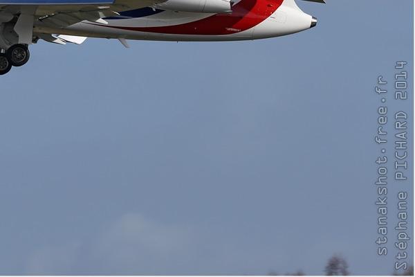 Photo#7342-4-Dassault Falcon 2000LX