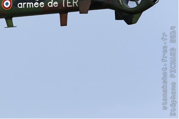 Photo#7345-4-Aerospatiale SA342M1 Gazelle